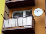 Služby Byt v Třebíči na ulici Družstevní