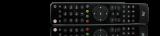 Univerzální dálkové ovládání 2in1 pro přijímače Vu+