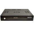 Zobrazit detail - Venton Unibox HD Eco plus