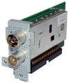 VU+ Hybrid Dual DVB-T2/C  Ultimo 4K / Solo 4K
