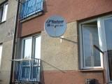 Služby Byt ve Velkém Meziříčí na ulici Družstevní