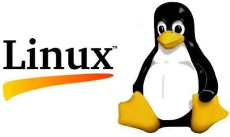 Upgrade Linuxových přijímačů