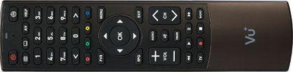 Dálkový ovladač Vu+ IR300