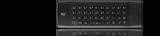 Dálkový ovladač VU+ Qwerty
