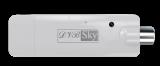DVBSky T330 DVB-T2/T/C USB Stick hybridní televizní tuner