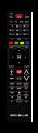 GigaBlue UHD IP 4K (1x dual DVB-T2/C)
