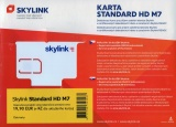 Skylink Standard HD IR M7