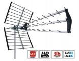 TV Anténa OPTICUM AX 1000+ LTE