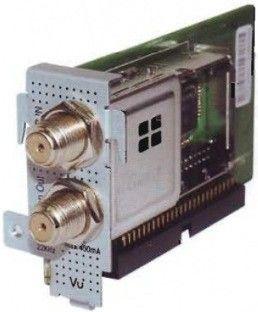 VU+ DVB-S2 Dual Duo2/ Ultimo/ Solo 4K Sat Tuner