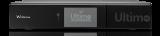 Vu+ ULTIMO 4K