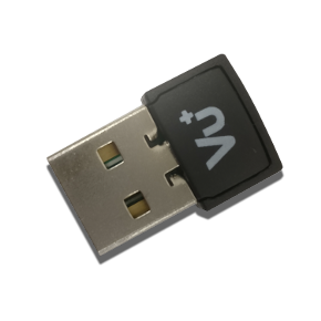 vu-usb-bluetooth-4.1-dongle-0.png.big.jpg