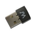 VU+ USB BLUETOOTH 4.1 DONGLE
