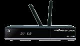 ZGEMMA H9 Combo